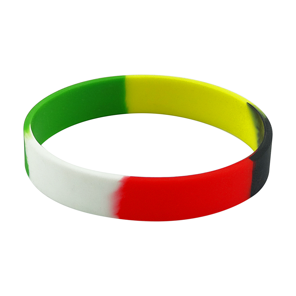 where to buy rubber wristbands in singapore