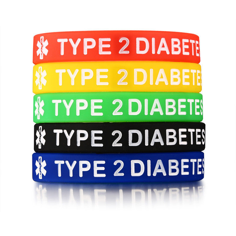 cute medical id bracelets