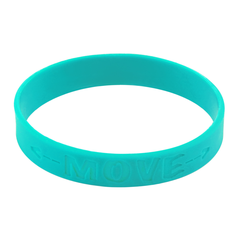 create your own wristband
