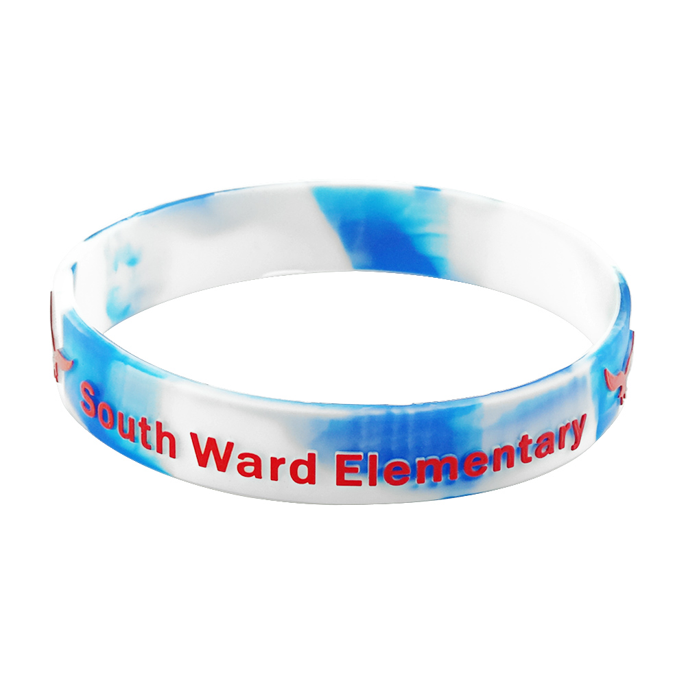 id bracelet for seniors