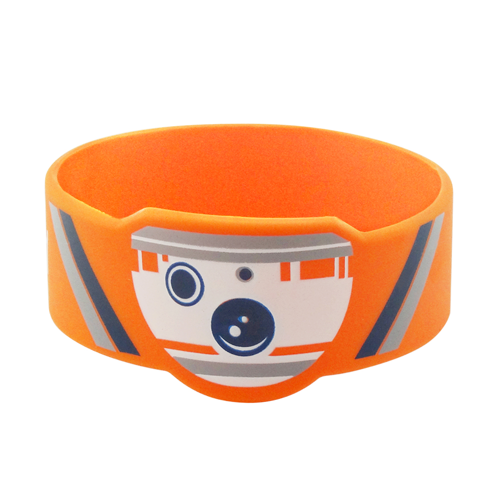 pokemon go wristband