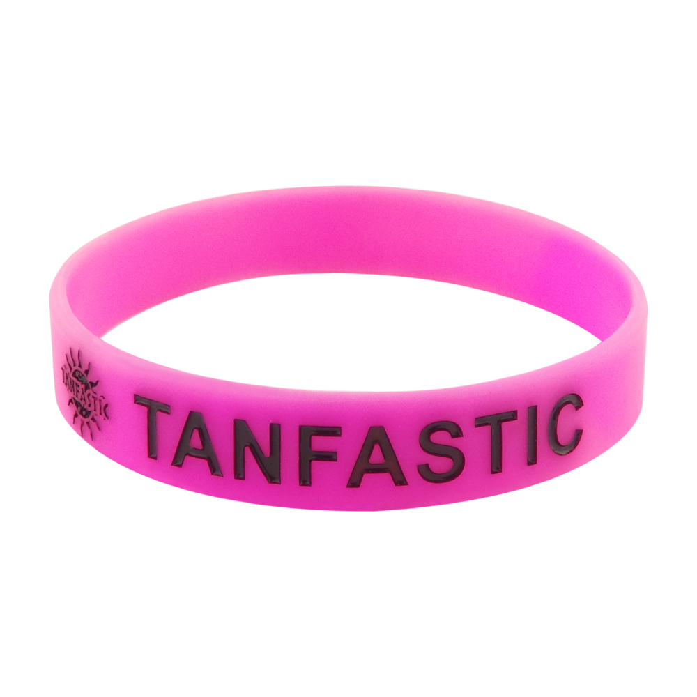 cancer wristbands