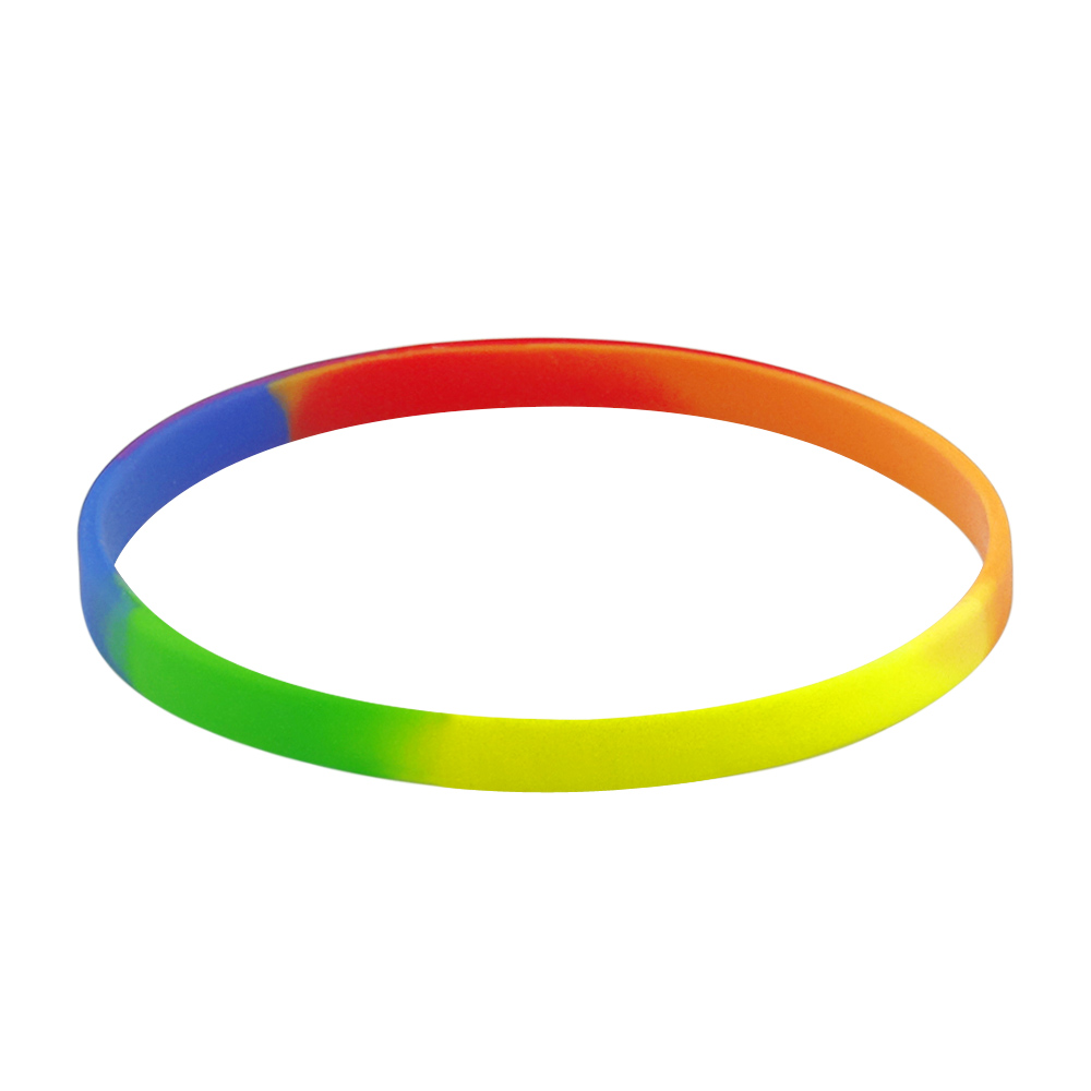 colored rubber bands for bracelets