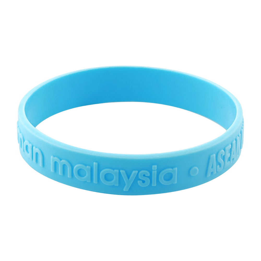 id bracelet for elderly