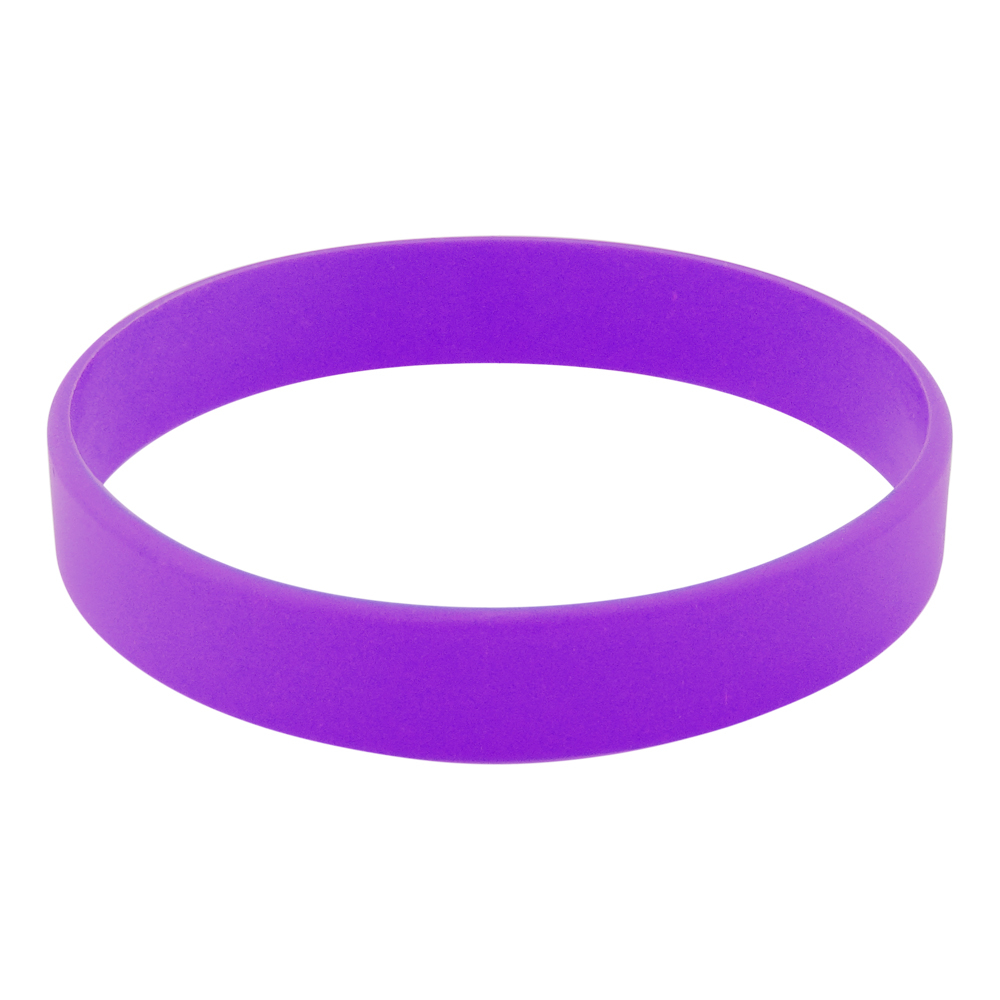 where can u buy rubber wristbands