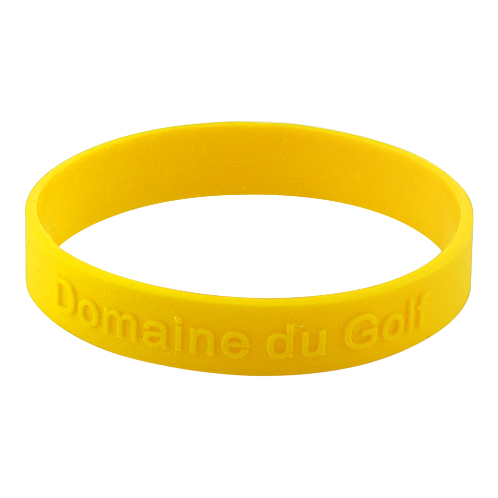 toddler id bracelet