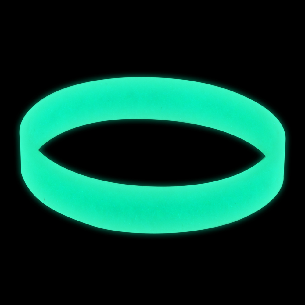 types of event wristbands
