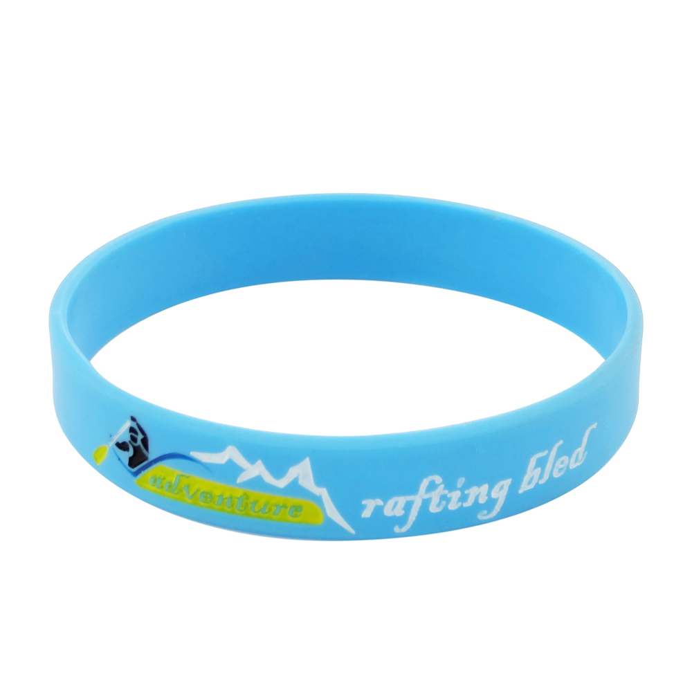 nike sports baller band silicone rubber bracelet